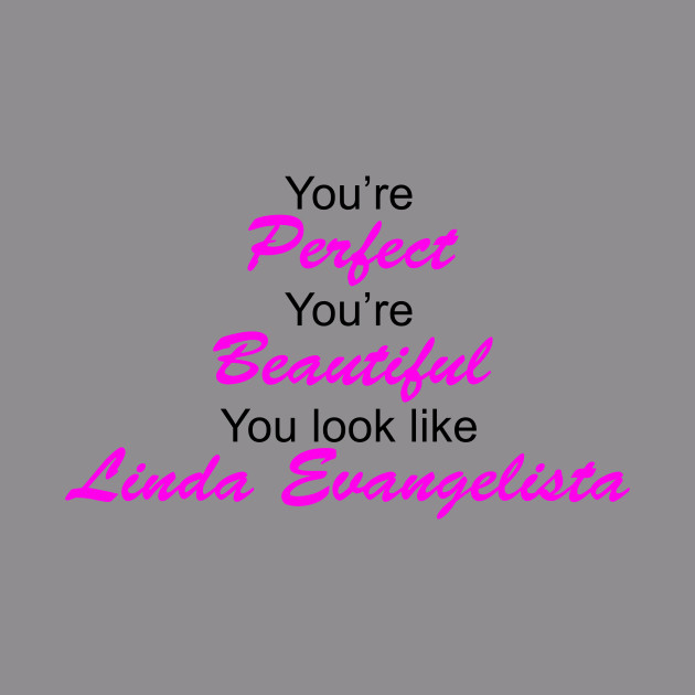 You're perfect, you're beautiful! Ru Paul Quotes