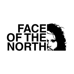Face Of The North