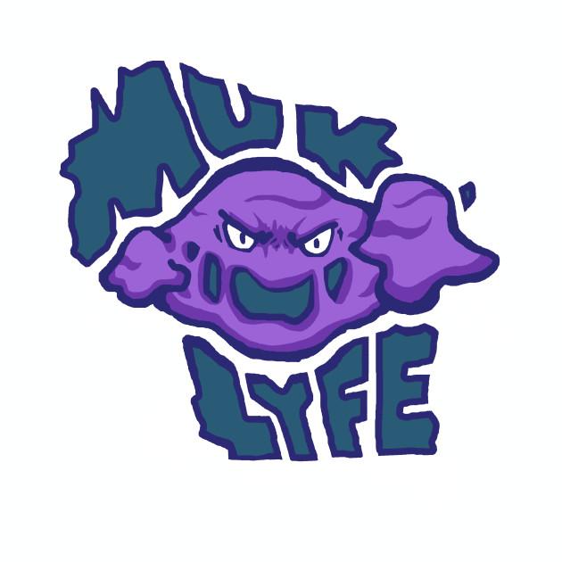 MuK.LyFe