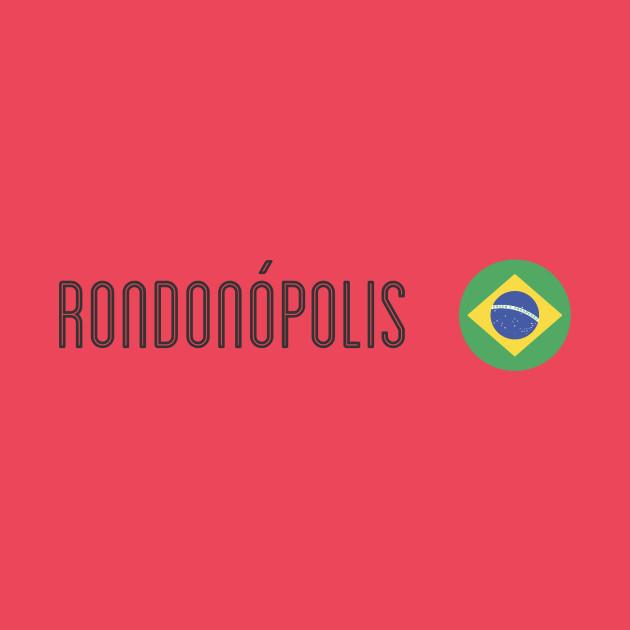 Sluts in Rondonopolis