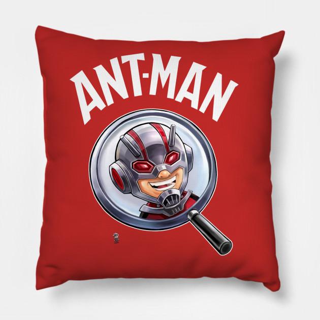 Antman