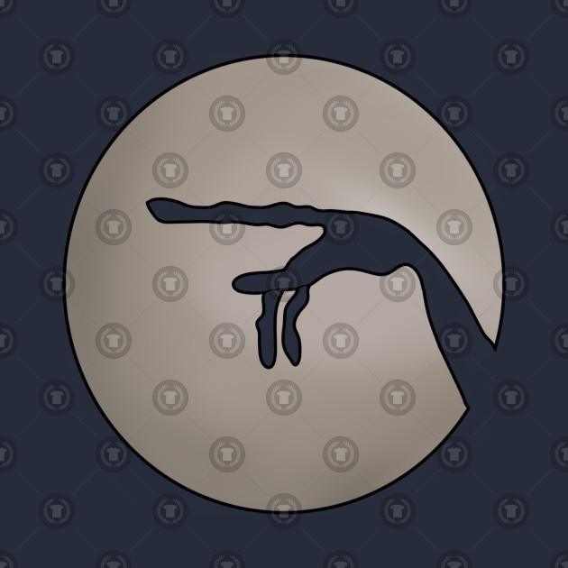 E.T | MORICK INC. |