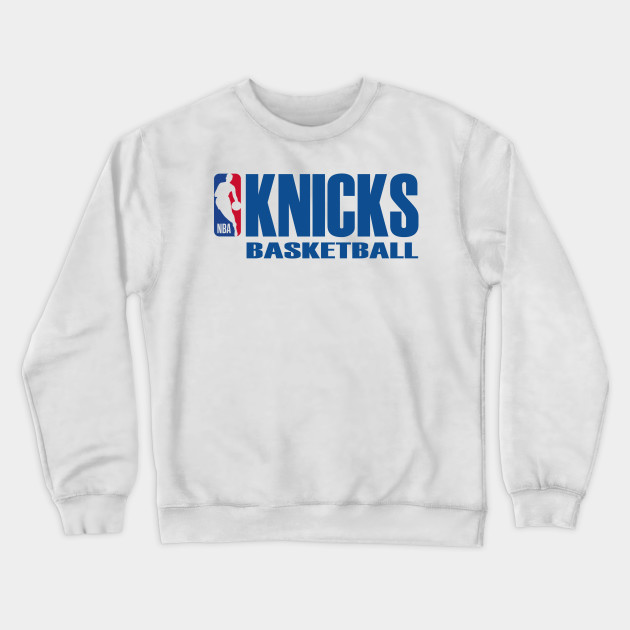Shop knicks basketball sweatshirt, nba sweatshirt