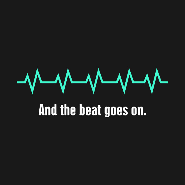 And The Beat Goes On | Heart Surgery Design - Heart ...