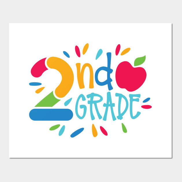 Image result for 2nd grade