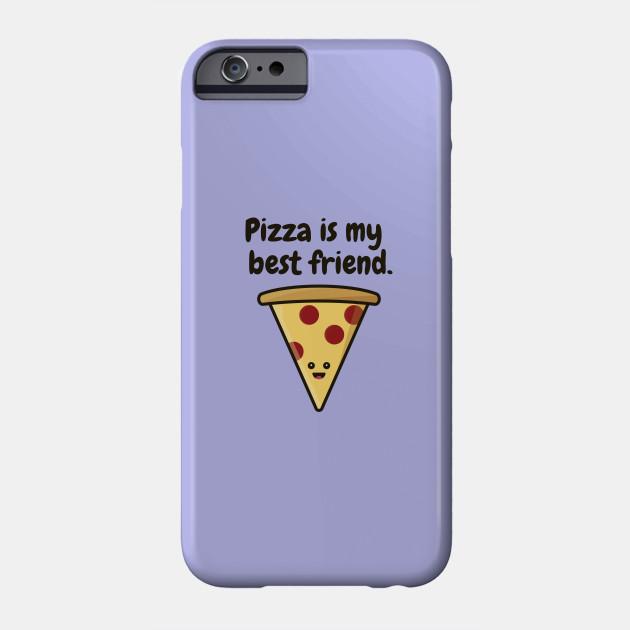 watch 56d72 a3123 Pizza is my best friend