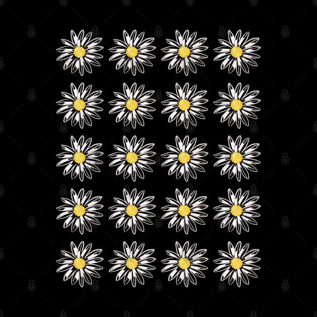 chamomile flower