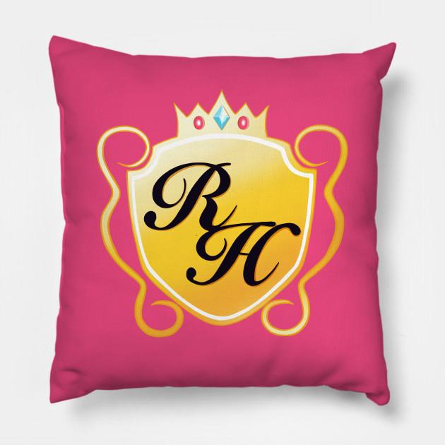 Royale High Crest Logo