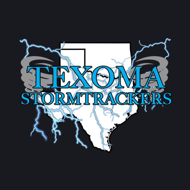 Texoma Storm Trackers