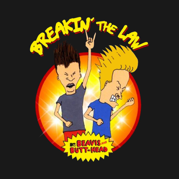 breaking the law breaking the law t shirt teepublic. Black Bedroom Furniture Sets. Home Design Ideas