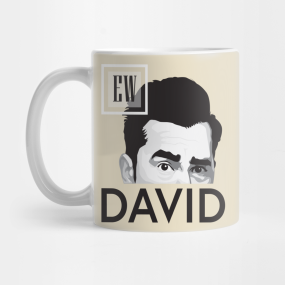 Schitts Creek Mugs | TeePublic