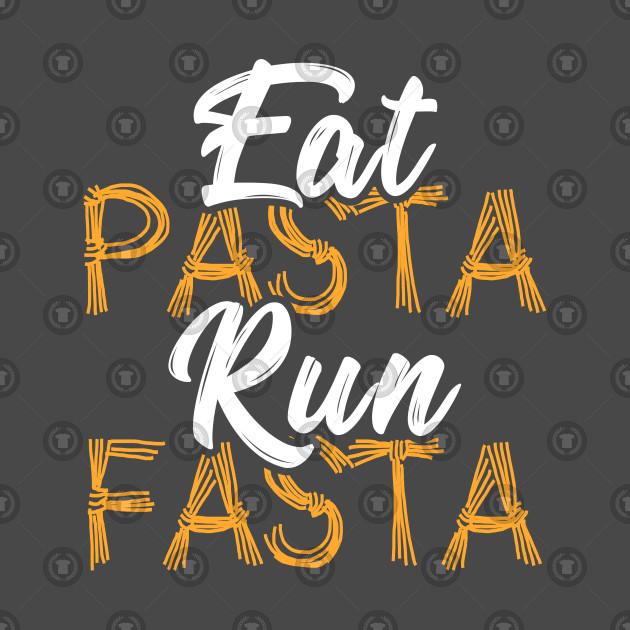 Pasta Food Lover Gift Idea