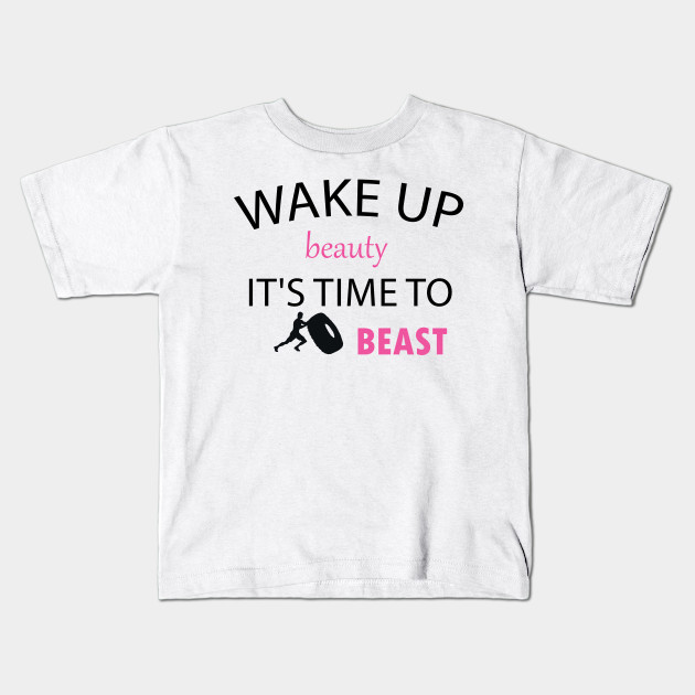 a9d947d2 Image Unavailable Source · fitness shirt women gym shirts donut shirt cool  gym shirts funny