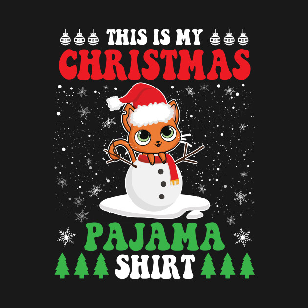 Merry Christmas Animals.T4shop Merry Christmas Animals Lover T Shirt