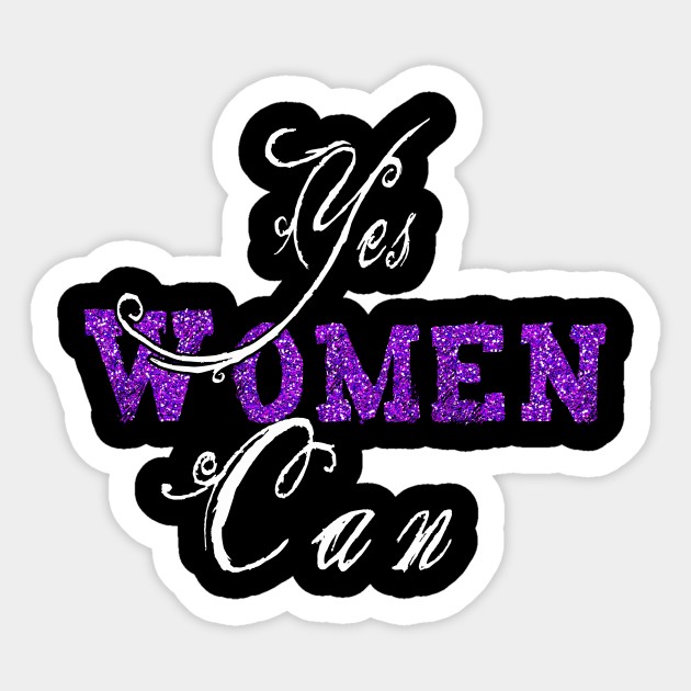 International Women's Day 2020 shirt