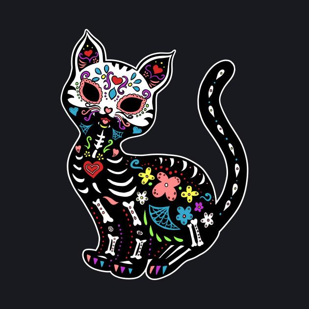 Dia de los Gatos