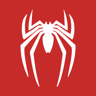 Exclusive Spider t-shirts