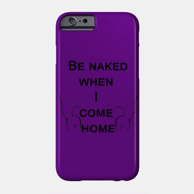 Romanian gypsy woman naked