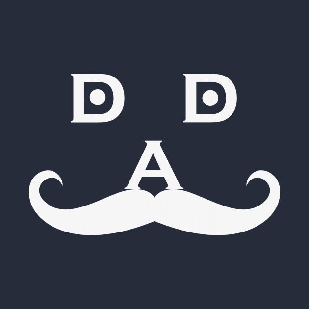My Dad My Hero Fathers Day T Shirt Teepublic