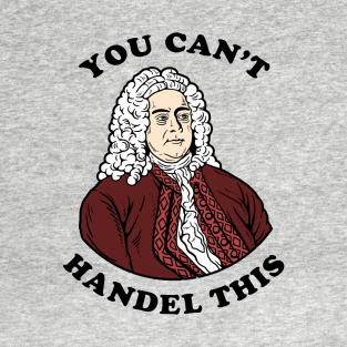 Image result for handel composer png