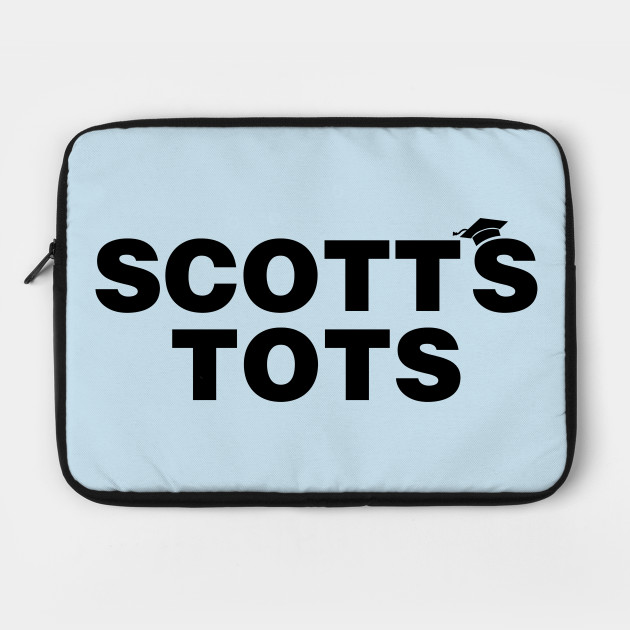 Scott's Tots