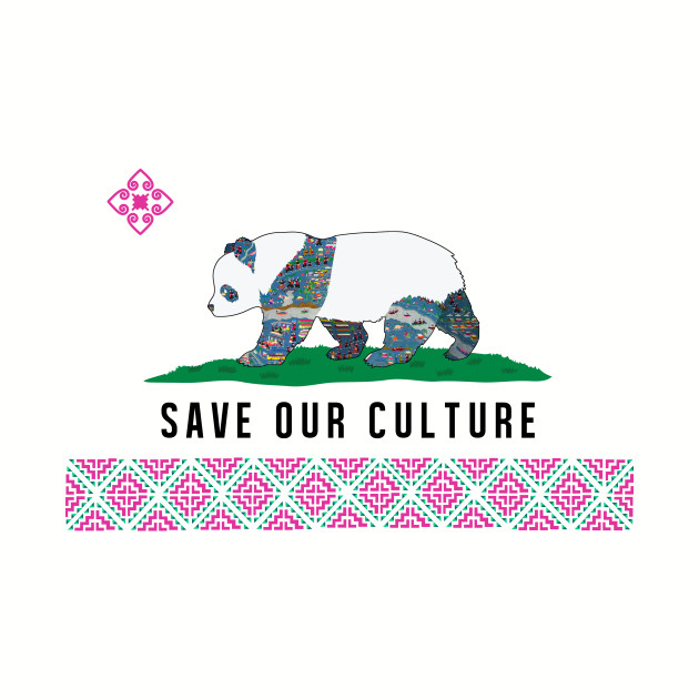 Save Our Culture