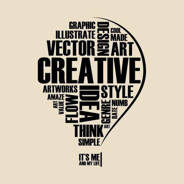 graphic designer life