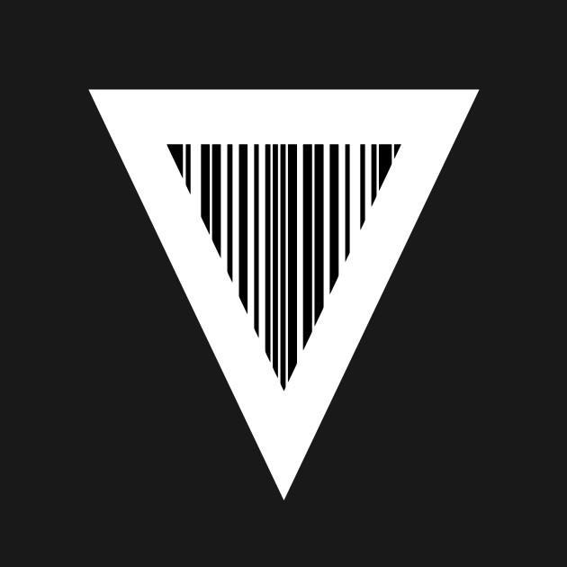 Blaq Crown Symbol White Kids T Shirt Teepublic