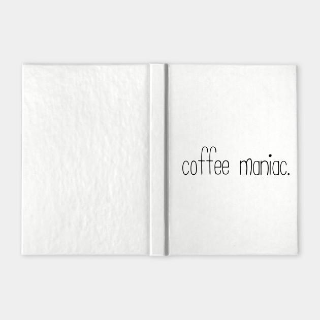 coffee  bean  i love  coffee  drinking  drink  caffeine  coffee