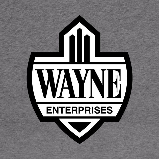 Wayne Interprises