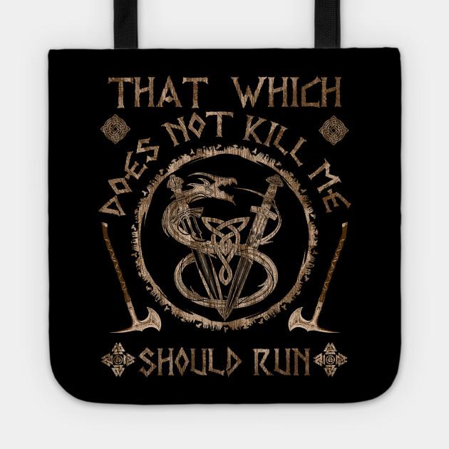 Odin VEGVISIR Runes Shirt Vikings Gods Myth Helm of Ave Tee