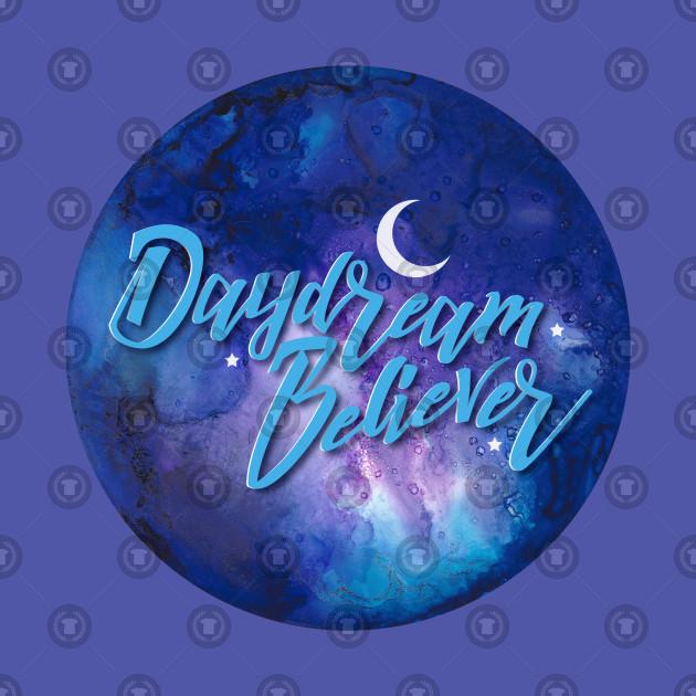 Day Dream Believer