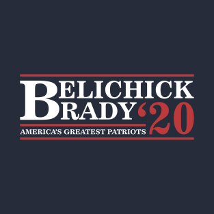 c8995312d Main Tag Tom Brady T-Shirt