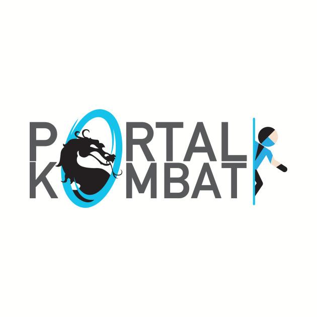 Portal Kombat - Sub Zero