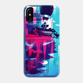 Fortnite Battle Royale Phone Cases - iPhone and Android | TeePublic