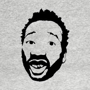 Wu Tang Clan Sweat à Capuche Top RZA GZA Method Man Raekwon Ghostface Musique Hip Hop Sweat à capuche