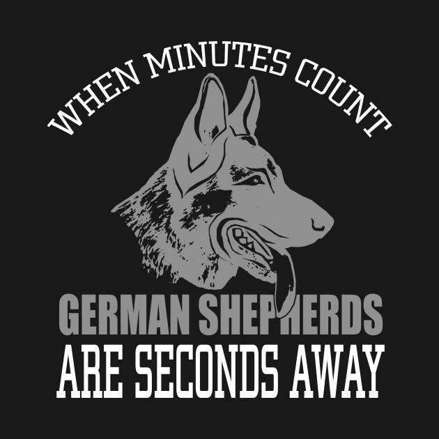 German Shepherd Funny Phrases Funny Slogans