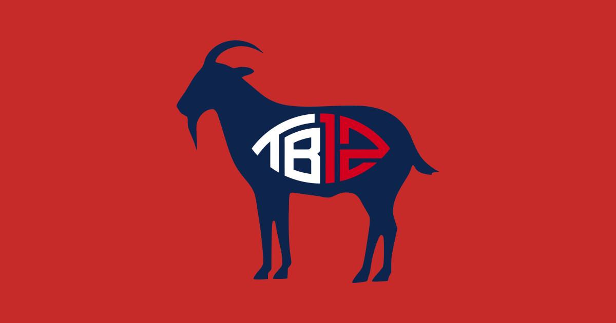c1d0d9cf3 Tom Brady T-Shirts   TeePublic