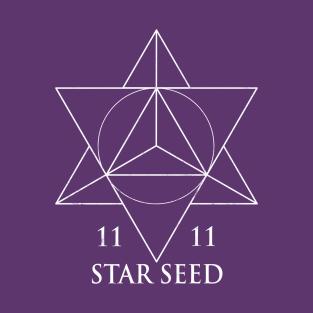 Starseed Gifts and Merchandise | TeePublic