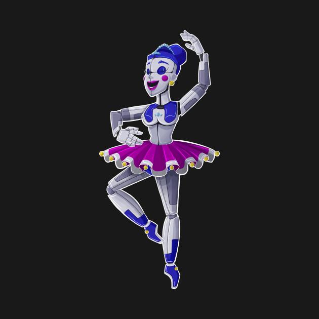 Ballora