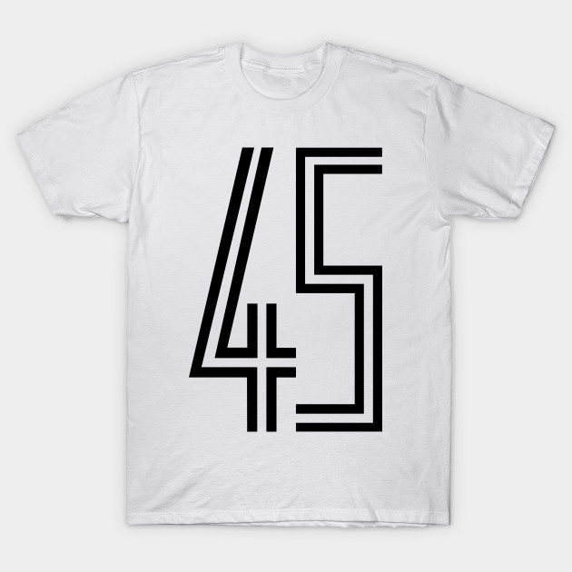 72cae093ec49 Concord Jordan 11s T-Shirt (Black) - Jordans - T-Shirt