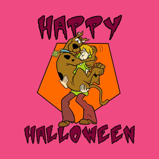 scooby doo halloween scooby doo halloween