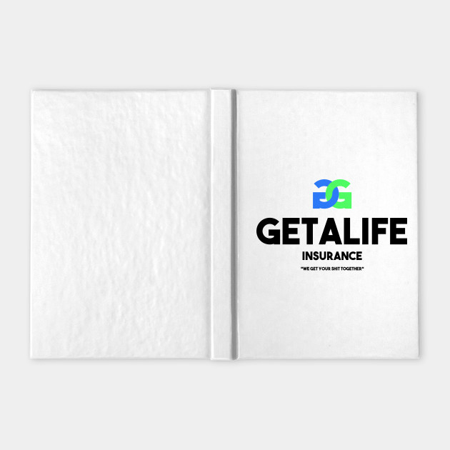 Getalife Insurance