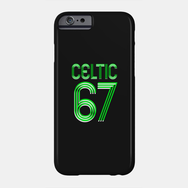 sports shoes 7d93e b0ffa Celtic 67