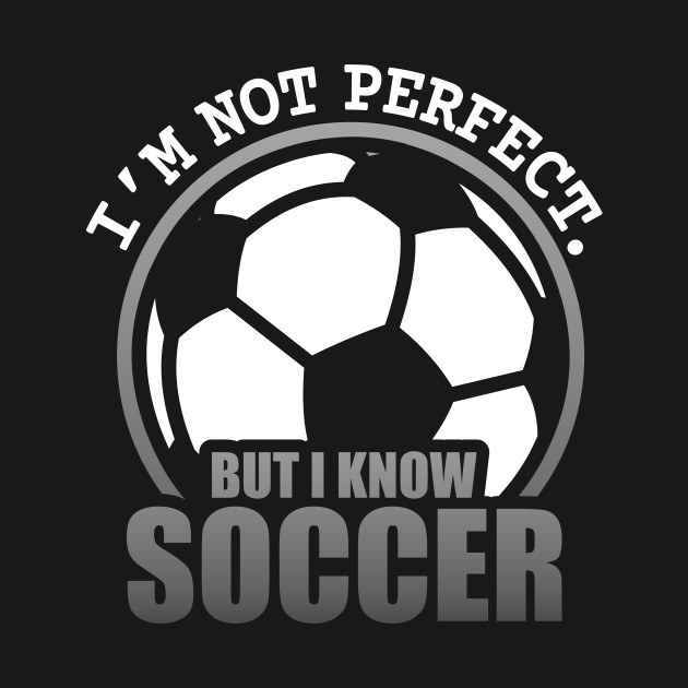 Soccer Quote | Soccer Ball Quote Cool Sport Love Fun Soccer Ball Sport