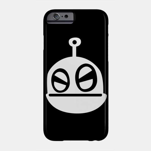 Ratchet And Clank Clank Logo Ratchet And Clank Phone Case Teepublic