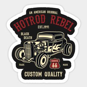 Custom Car Stickers TeePublic - Custom car stickers