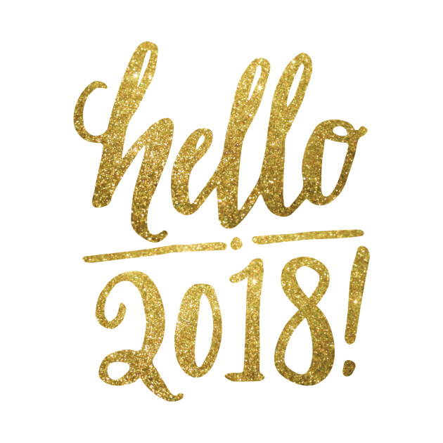 Image result for hello 2018