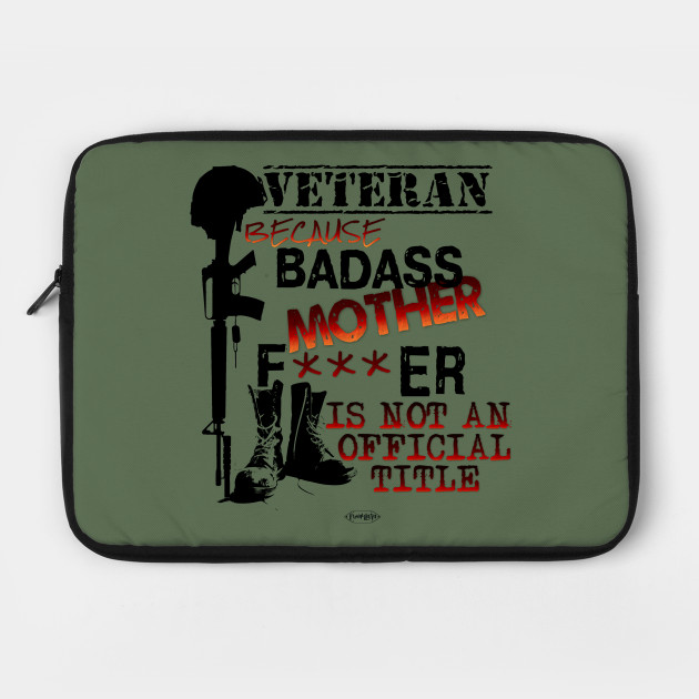 Veteran's Day, Gift For Veteran's Day, Veteran, Marine, Army, Air Force, Coast Guard, Navy, Badass Gift, Thank You For Your Service, Military Veteran, USA