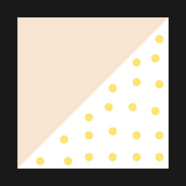 Dismantled Pattern 3